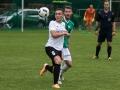 FC Levadia U21 - FC Flora U21 (28.08.16)-0242