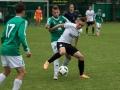 FC Levadia U21 - FC Flora U21 (28.08.16)-0245