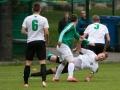 FC Levadia U21 - FC Flora U21 (28.08.16)-0252