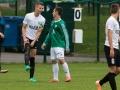 FC Levadia U21 - FC Flora U21 (28.08.16)-0255