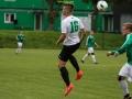 FC Levadia U21 - FC Flora U21 (28.08.16)-0257
