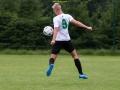 FC Levadia U21 - FC Flora U21 (28.08.16)-0265