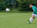 FC Levadia U21 - FC Flora U21 (28.08.16)-0267