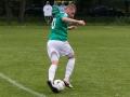 FC Levadia U21 - FC Flora U21 (28.08.16)-0276