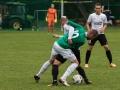 FC Levadia U21 - FC Flora U21 (28.08.16)-0280