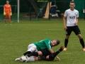 FC Levadia U21 - FC Flora U21 (28.08.16)-0284