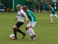 FC Levadia U21 - FC Flora U21 (28.08.16)-0291
