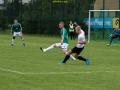 FC Levadia U21 - FC Flora U21 (28.08.16)-0292