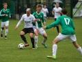 FC Levadia U21 - FC Flora U21 (28.08.16)-0302