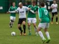 FC Levadia U21 - FC Flora U21 (28.08.16)-0303
