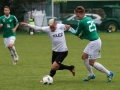 FC Levadia U21 - FC Flora U21 (28.08.16)-0307