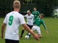 FC Levadia U21 - FC Flora U21 (28.08.16)-0309