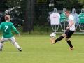 FC Levadia U21 - FC Flora U21 (28.08.16)-0322