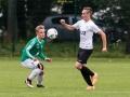 FC Levadia U21 - FC Flora U21 (28.08.16)-0323
