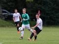 FC Levadia U21 - FC Flora U21 (28.08.16)-0326