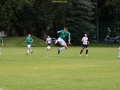 FC Levadia U21 - FC Flora U21 (28.08.16)-0327