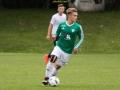 FC Levadia U21 - FC Flora U21 (28.08.16)-0329