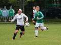 FC Levadia U21 - FC Flora U21 (28.08.16)-0336