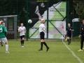 FC Levadia U21 - FC Flora U21 (28.08.16)-0342