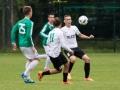 FC Levadia U21 - FC Flora U21 (28.08.16)-0355