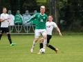 FC Levadia U21 - FC Flora U21 (28.08.16)-0356