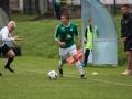 FC Levadia U21 - FC Flora U21 (28.08.16)-0362