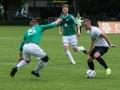 FC Levadia U21 - FC Flora U21 (28.08.16)-0366