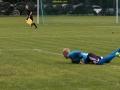 FC Levadia U21 - FC Flora U21 (28.08.16)-0370