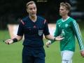 FC Levadia U21 - FC Flora U21 (28.08.16)-0371