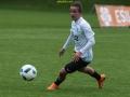 FC Levadia U21 - FC Flora U21 (28.08.16)-0375