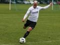 FC Levadia U21 - FC Flora U21 (28.08.16)-0382