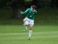 FC Levadia U21 - FC Flora U21 (28.08.16)-0393