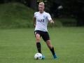 FC Levadia U21 - FC Flora U21 (28.08.16)-0396