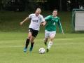 FC Levadia U21 - FC Flora U21 (28.08.16)-0410