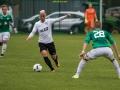 FC Levadia U21 - FC Flora U21 (28.08.16)-0419