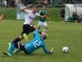 FC Levadia U21 - FC Flora U21 (28.08.16)-0429