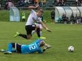 FC Levadia U21 - FC Flora U21 (28.08.16)-0430