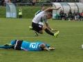FC Levadia U21 - FC Flora U21 (28.08.16)-0431