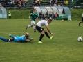 FC Levadia U21 - FC Flora U21 (28.08.16)-0433