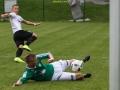 FC Levadia U21 - FC Flora U21 (28.08.16)-0441