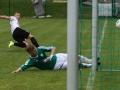 FC Levadia U21 - FC Flora U21 (28.08.16)-0443