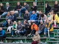 FC Levadia U21 - FC Flora U21 (28.08.16)-0451