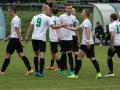 FC Levadia U21 - FC Flora U21 (28.08.16)-0471