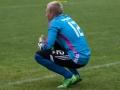 FC Levadia U21 - FC Flora U21 (28.08.16)-0475