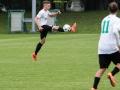 FC Levadia U21 - FC Flora U21 (28.08.16)-0485