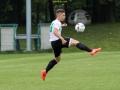 FC Levadia U21 - FC Flora U21 (28.08.16)-0486