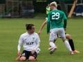 FC Levadia U21 - FC Flora U21 (28.08.16)-0492