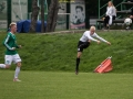 FC Levadia U21 - FC Flora U21 (28.08.16)-0494