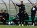 FC Levadia U21 - FC Flora U21 (28.08.16)-0500