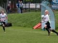 FC Levadia U21 - FC Flora U21 (28.08.16)-0505